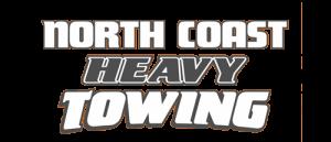 Testimonial_northcoasttowing_logo